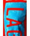 HOLLISTER pánské tričko ZDARMA poštovné 1250.070