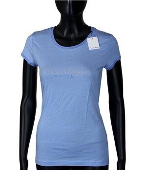 CALVIN KLEIN tričko ZDARMA poštovné 033.1131