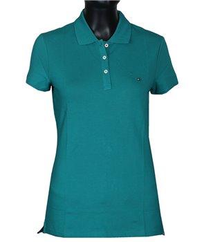 TOMMY HILFIGER polo tričko ZDARMA poštovné 399.323