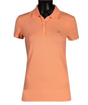 Tommy Hilfiger dámské polo tričko 428.841