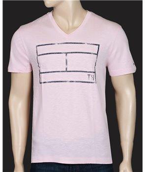 Tommy Hilfiger pánské tričko 361664