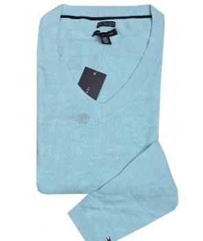 Tommy Hilfiger dámský svetr 510499