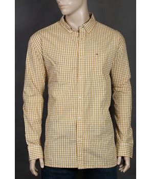Tommy Hilfiger pánská košile 794232