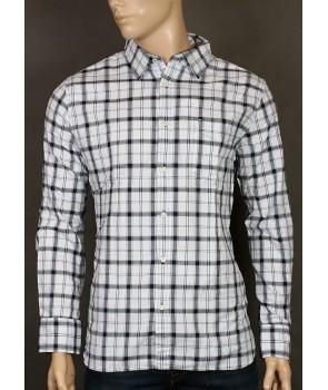 Tommy Hilfiger pánská košile Custom Fit 561385