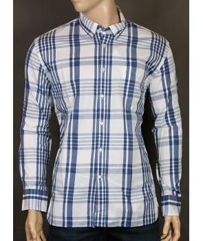 Tommy Hilfiger pánská košile Custom Fit 920470