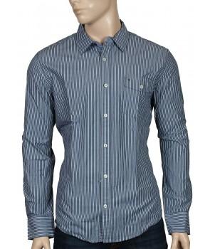 Tommy Hilfiger pánská košile Custom Fit 096498