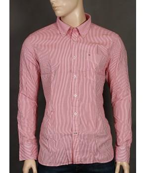 Tommy Hilfiger pánská košile Custom Fit 353611