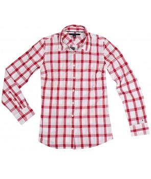 Tommy Hilfiger dámská košile 516446