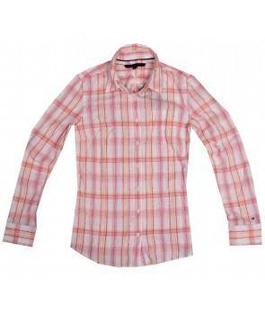 Tommy Hilfiger dámská košile 516100