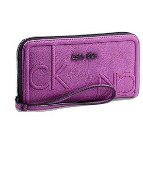 CALVIN KLEIN dámská peněženka C02363