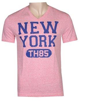 Tommy Hilfiger pánské tričko 230669