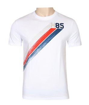 Tommy Hilfiger pánské tričko 765100