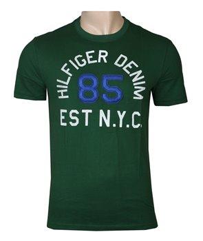 Tommy Hilfiger pánské tričko 202917