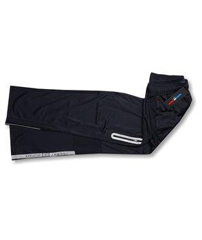Tommy Hilfiger Sport sweatpants tepláky 008100