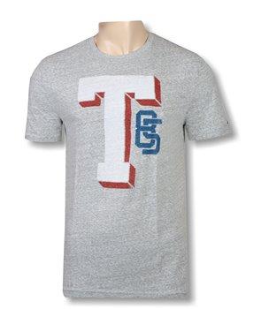 Tommy Hilfiger pánské tričko 240004