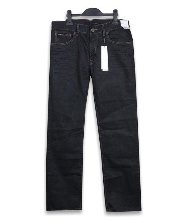 Calvin Klein rifle jeans
