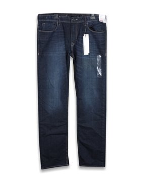 Calvin Klein rifle jeans Slim Straight