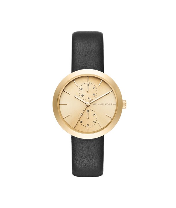 Michael Kors dámské hodinky MK6407