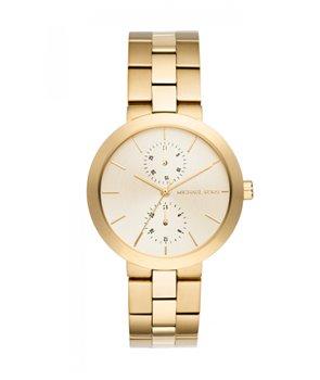 Tommy Hilfiger hodinky 1781415
