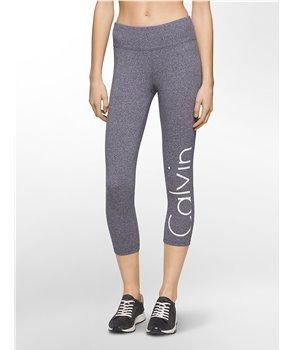 Calvin Klein dámské legíny
