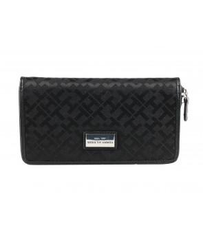 Tommy Hilfiger dámská peněženka na zip 743990