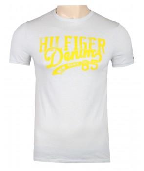 Tommy Hilfiger pánské tričko 199619