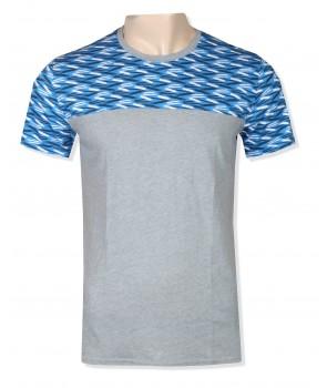 Hollister pánské tričko 0036118