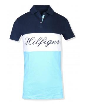 Tommy Hilfiger dámské polo tričko 913475