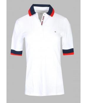 Tommy Hilfiger tričko 468901