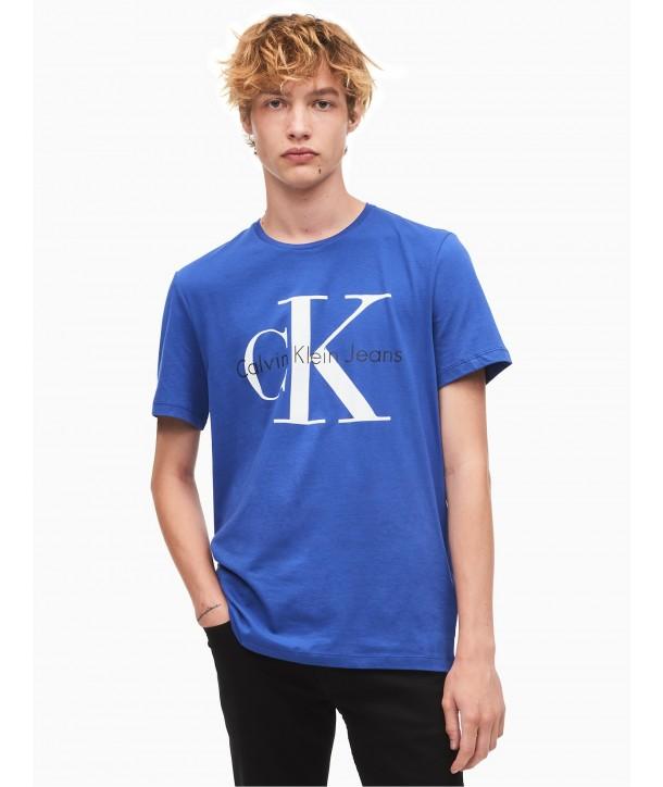 Calvin Klein pánské tričko 41QK961
