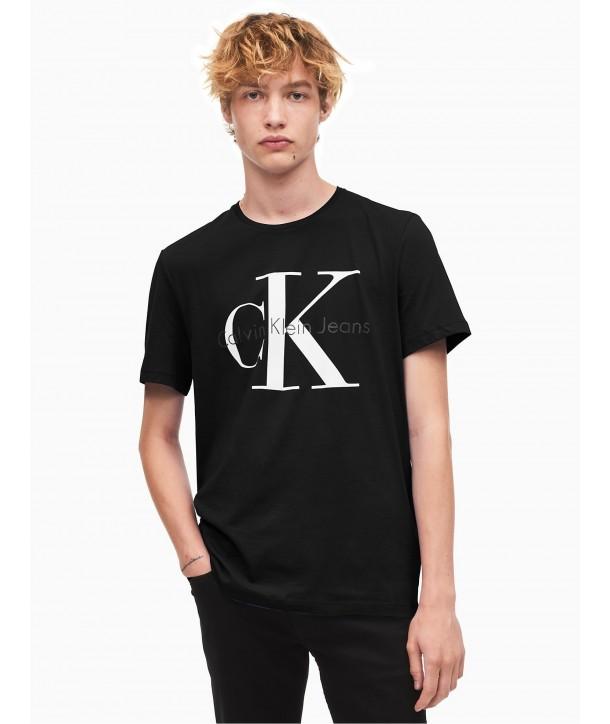 Calvin Klein pánské tričko 2189010