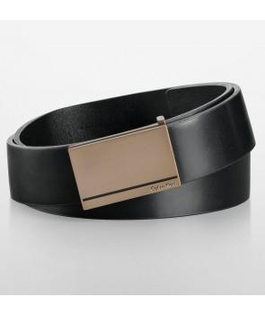 Calvin Klein pásek oboustranný 9142205
