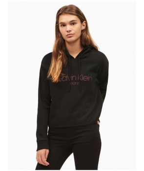 Calvin Klein dámská mikina 42AK996 edc98116bd