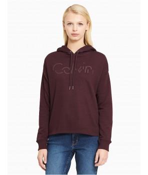 Calvin Klein dámská mikina 42F5189 06fb995b3a3