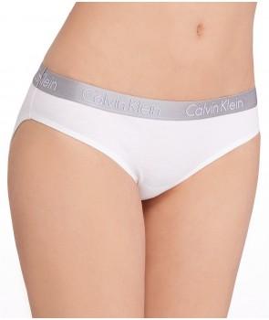 Calvin Klein kalhotky Boyshort Hastag QP11650