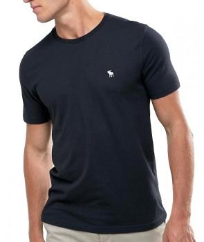 Abercrombie & Fitch pánské tričko 1266013