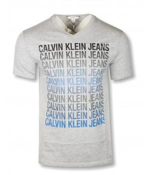 Calvin Klein pánské tričko 1822412