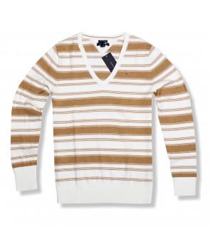 Tommy Hilfiger dámský svetr 647610