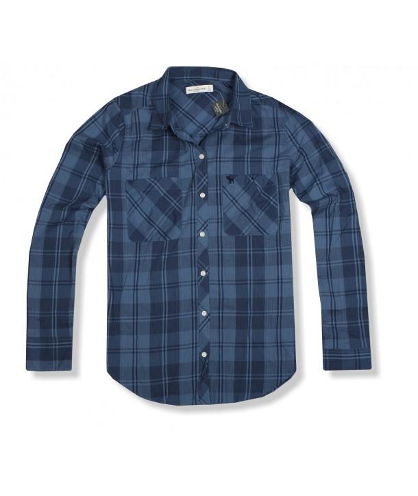 Abercrombie & Fitch dámská košile 1082001