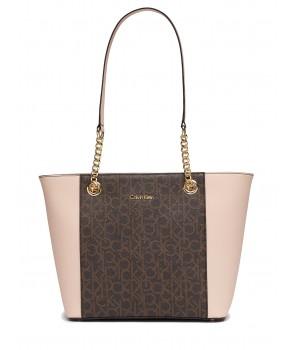 Calvin Klein dámská kabelka peněženka příruční 7948871