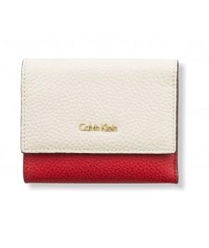 Calvin Klein dámská peněženka clutch 60640